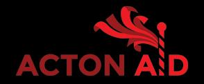 Acton Aid